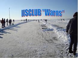 IJsclub
