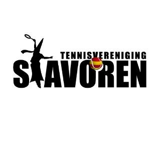 Tennisvereniging Stavoren
